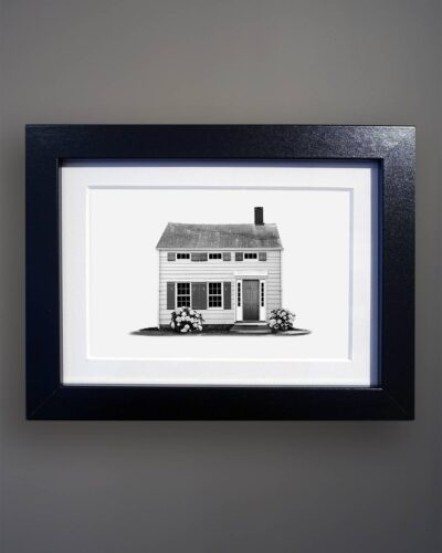 40-south-ferry-rd-shelter-island-black