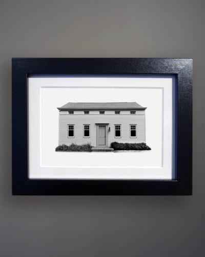 greenport-houses-carpenter-street-black