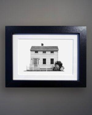greenport-houses-south-street-black