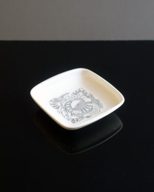 cuno-fischer-rosenthal-small-square-serving-dishes
