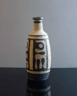 lapid-israel-graphic-fat-lava-vase1