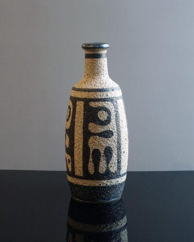 lapid-israel-graphic-fat-lava-vase1
