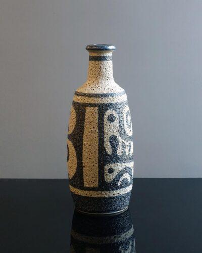 lapid-israel-graphic-fat-lava-vase3