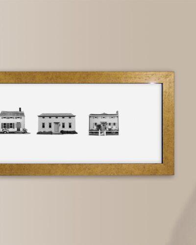 greenport-NY-1800s-shingle-cottage-row-4