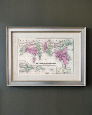 southold-map-shelter-island-map