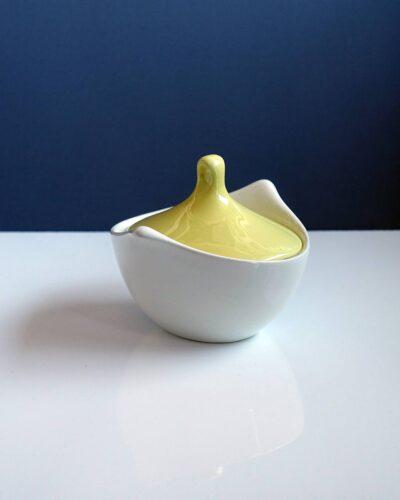yellow-white-porcelain-atomic-sugar-bowl-2