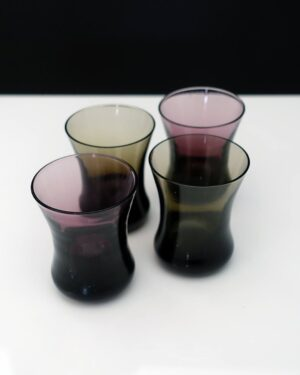 flared-cordial-glasses-SET