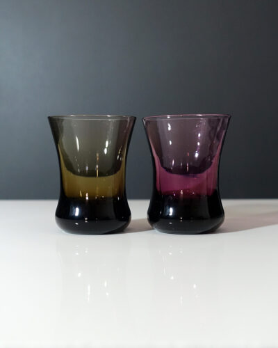 flared-cordial-glasses-side