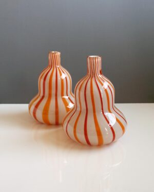 murano-striped-cased-glass-gourd-vase-2