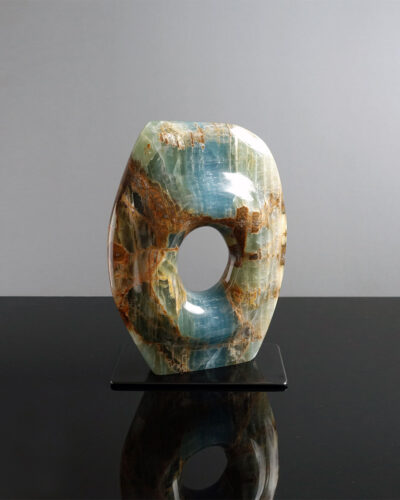 patagonia-I-onyx-abstract-sculpture-01