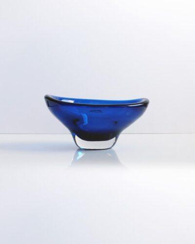 murano-cobalt-blue-biomorphic-bowl-5