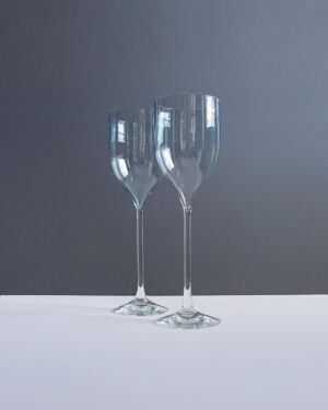 tall-ice-blue-stemware-2