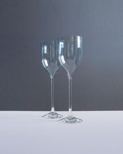tall-ice-blue-stemware-2