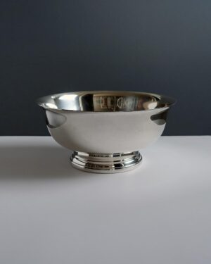 paul-revere-nine-inch-silverplate-bowl