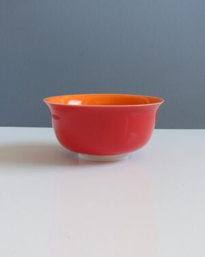 red-orange-asian-bowl-2