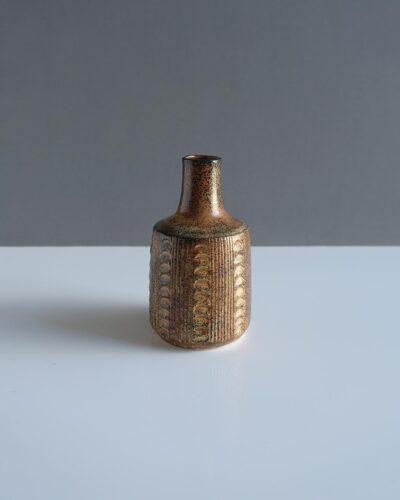 fine-japanese-sgraffito-weed-pot-bud-vase