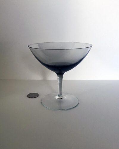 west-german-crystal-1960s