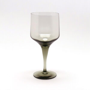Orrefors Rhapsody Sweden Crystal Glasses-C2
