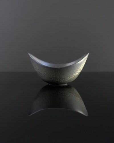 small-aro-bowl-gunnar-nylund-0