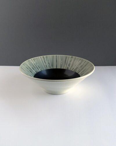 ichi-stoneware-large-bowl-1