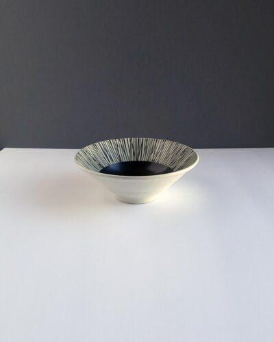 stoneware-small-bowl