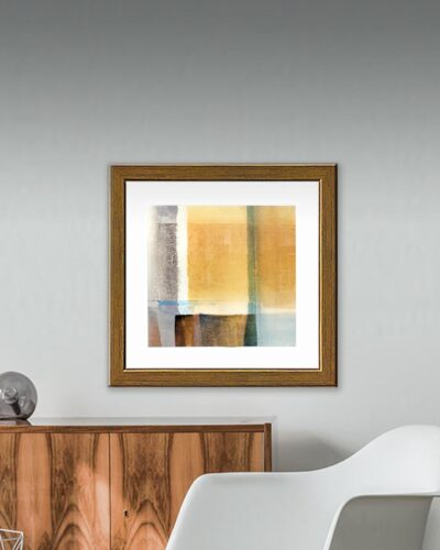 emery-wall-gold-frame