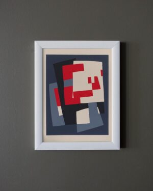 original-andre-bloc-white-frame