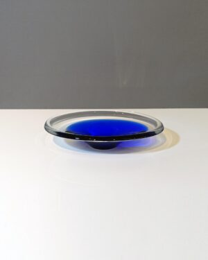 cobalt-blue-dish-01