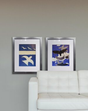 verve-braque-birds-set