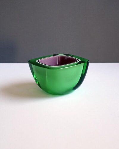 Ivima-Portugal-Geode-Trinket-Dish