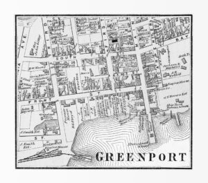 greenport-ny-map-no-frame