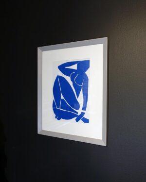 matisse-blue-nudes-02