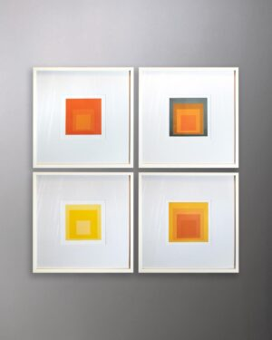 albers-homage-to-the-square-orange-tones