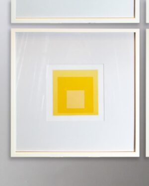 albers-equilibrant-1962