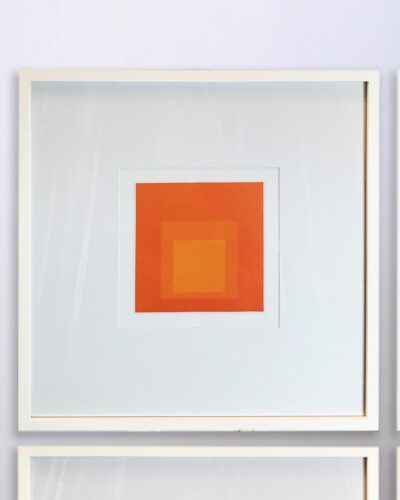 albers-homage-to-the-square-1957