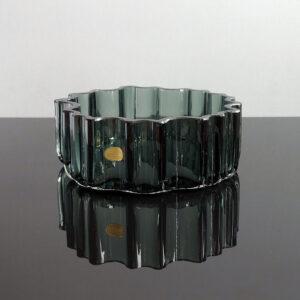 tapio-wirkkala-rosenthal-crystal-cogwheel-console-bowl