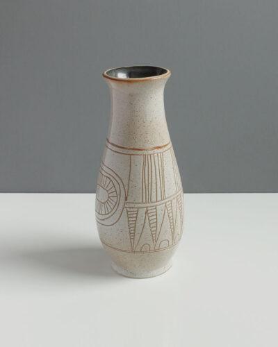 lapid-israel-bud-vase