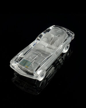 mikasa-german-crystal-1963-corvette