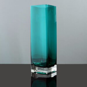 teal-square-large-vase