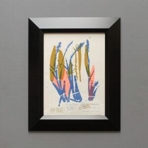 oresky-spiranthes-botanical-serigraph