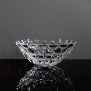 orrefors-anne-nilsson-design-hallon-bowl