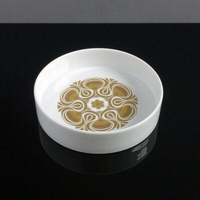 rosenthal-art-nouveau-revival-console-bowl