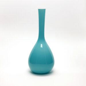 elme-sweden-style-solifleur-vase