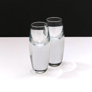 crystal-heavy-bottom-vodka-shot-glass-pair