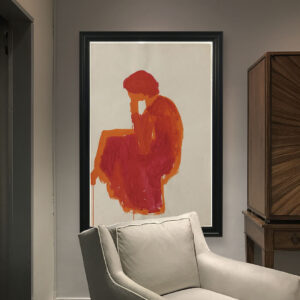 kubach-woman-in-red-room