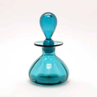 murano-empoli-style-vessel-with-large-stopper