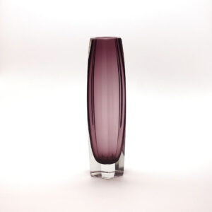 moser-style-hexagon-deco-purple-vase-06