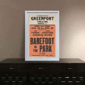 greenport-theatre-barefoot-in-the-park
