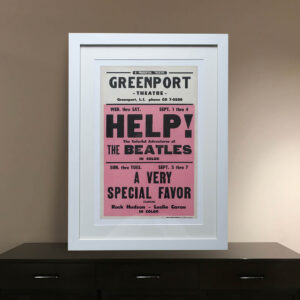 greenport-theatre-help!-beatles-w-mat