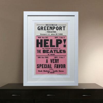 greenport-theatre-help!-beatles-w-mat